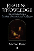 Reading Knowledge