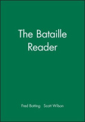 The Bataille Reader