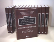 The Blackwell Encyclopedia of Management, 12 Volume Set