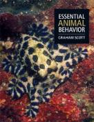 Essential Animal Behavior