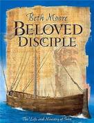 Beloved Disciple - Leader Guide