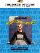 The Sound of Music - Instrumental Solos