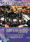 Mike Portnoy - Liquid Drum Theater [Region 2]