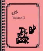 Real Book: Volume 2