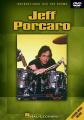 Jeff Porcaro [Region 2]
