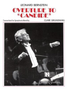 """Overture to """"Candide"""""""
