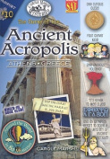 The Curse of the Acropolis