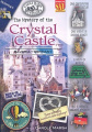 The Mystery of the Crystal Castle