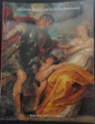 Esso Presents Rubens and the Italian Renaissance