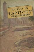 Journey to Captivity