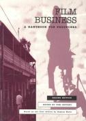 Film Business