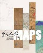 Australia in Maps