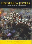 Undersea Jewels