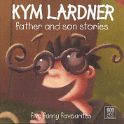 Father and Son Stories [Audio]