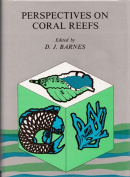 Perspectives on Coral Reefs