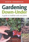 Gardening Down Under