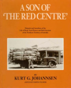 A Son of the Red Centre