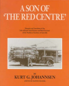 """A Son of the """"Red Centre"""""""