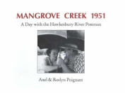 Mangrove Creek 1951