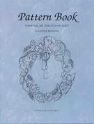 Patern Book