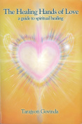 The Healing Hands of Love