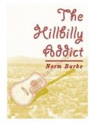 The Hillbilly Addict