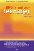 Drugs and Your Teenager