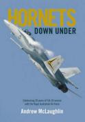Hornets Down Under