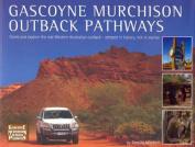 Gascoyne Murchison Outback Pathways