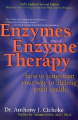 Enzymes and Enzyme Therapy