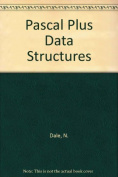 Pascal Plus Data Structures