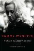 American Book 408194 Tammy Wynette