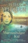 The Murrumbidgee Kid