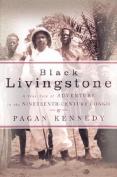 Black Livingstone