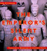 The Emperor's Silent Army
