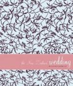 The Wedding Planner Journal