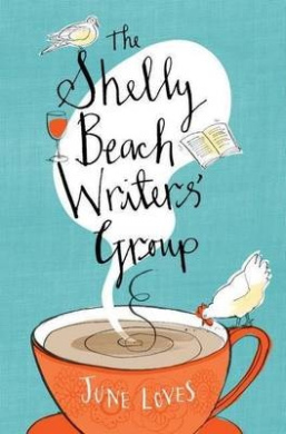 The Shelly Beach Writers' Group,