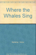 Where the Whales Sing
