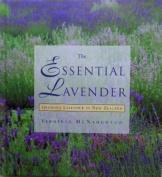 The Essential Lavender