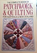 Quilting Books Australia Books: Buy Online from Fishpond.com.au : quilting books australia - Adamdwight.com