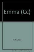 Emma (Cc)