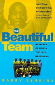 The Beautiful Team