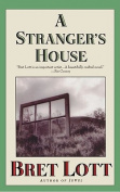 A Stranger's House