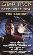 Cliffhanger (Star Trek