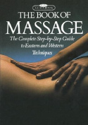 The Book of Massage