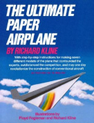 The Ultimate Paper Airplane