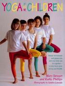 Yoga for Children