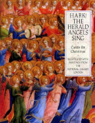 Hark! the Herald Angels Sing/Carols for Christmas