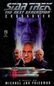 Crossover (Star Trek
