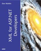 XML for ASP.NET Developers